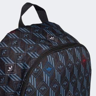 モノグラム バックパック / Monogram Backpack