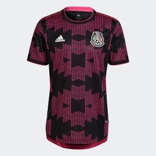 メキシコ代表 ホームオーセンティック ユニフォーム / Mexico Home Authentic Jersey