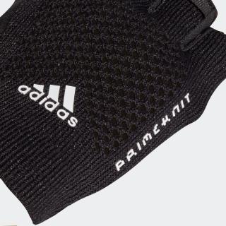トレーニング グローブ / Training Gloves