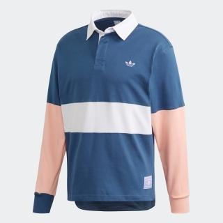 ノラ ポロシャツ / Nora Polo Shirt