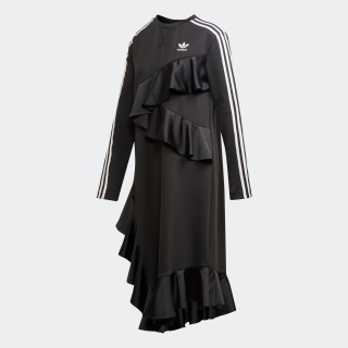 ドレス / Dress