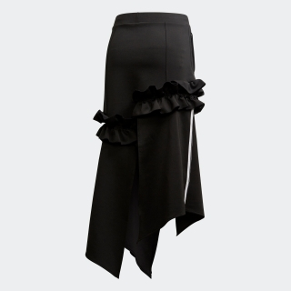 スカート / Skirt