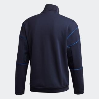 マストハブ PRIMEBLUE トラックジャケット(ジャージ)/ Must Haves Primeblue Track Jacket