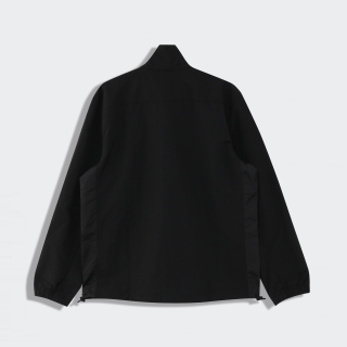 adidas Z.N.E. ウーブン トラックトップ / adidas Z.N.E. Woven Track Top