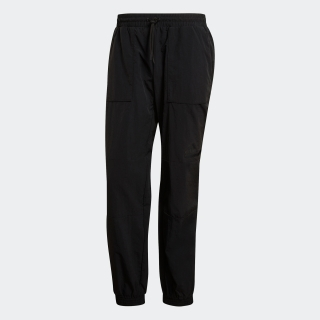 adidas Z.N.E. ウーブンパンツ / adidas Z.N.E. Woven Pants