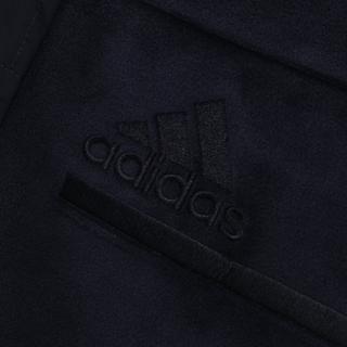 adidas Z.N.E. パデッドパンツ / adidas Z.N.E. Padded Pants