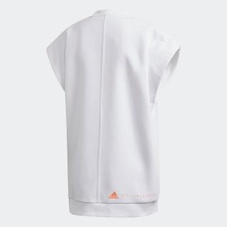 マッスル スウェットシャツ / Muscle Sweatshirt