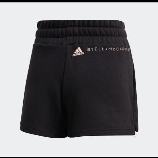 スウェット フリースショーツ / Sweat Fleece Shorts