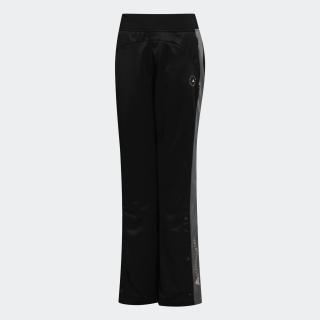 トラックパンツ(ジャージ)/ Track Pants
