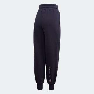 adidas by Stella McCartney スウェットパンツ / adidas by Stella McCartney Sweat Pants