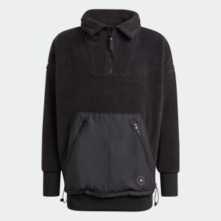 フリース スウェットシャツ / Fleece Sweatshirt