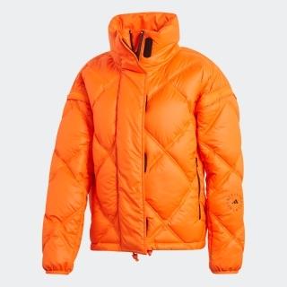 ショート パデッドジャケット / Short Padded Jacket