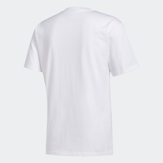 ピンウィール Tシャツ