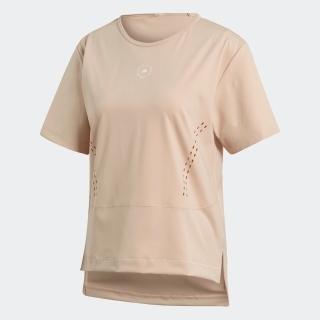 adidas by Stella McCartney TRUESTRENGTH ルーズTシャツ / adidas by Stella McCartney TRUESTRENGTH Loose Tee