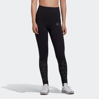 TRUESTRENGTH ヨガタイツ / TRUESTRENGTH Yoga Tights