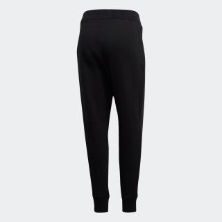 カフ パンツ / Cuffed Pants