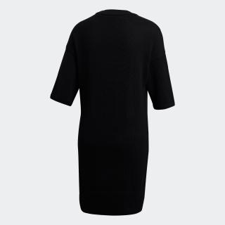 セータードレス(ニットワンピース)/ Sweater Dress