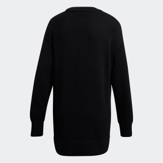 セーター / Sweater