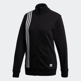セータージャケット / Sweater Jacket