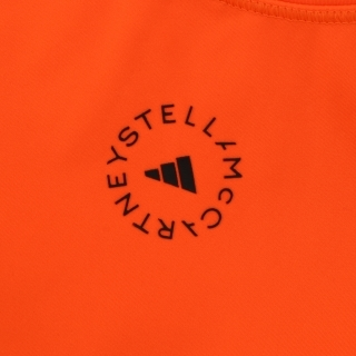 adidas by Stella McCartney TRUEPURPOSE Tシャツ / adidas by Stella McCartney TRUEPURPOSE Tee