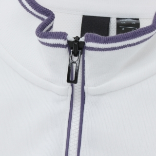 スウェットシャツ / Sweatshirt