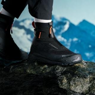 テレックス フリーハイカー COLD. RDY ハイキング / Terrex Free Hiker COLD. RDY Hiking