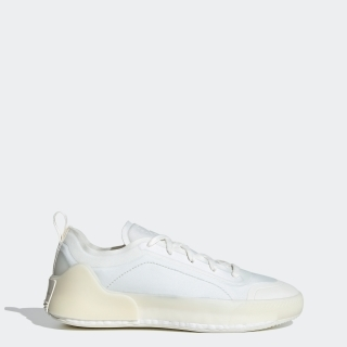 adidas by Stella McCartney Treino
