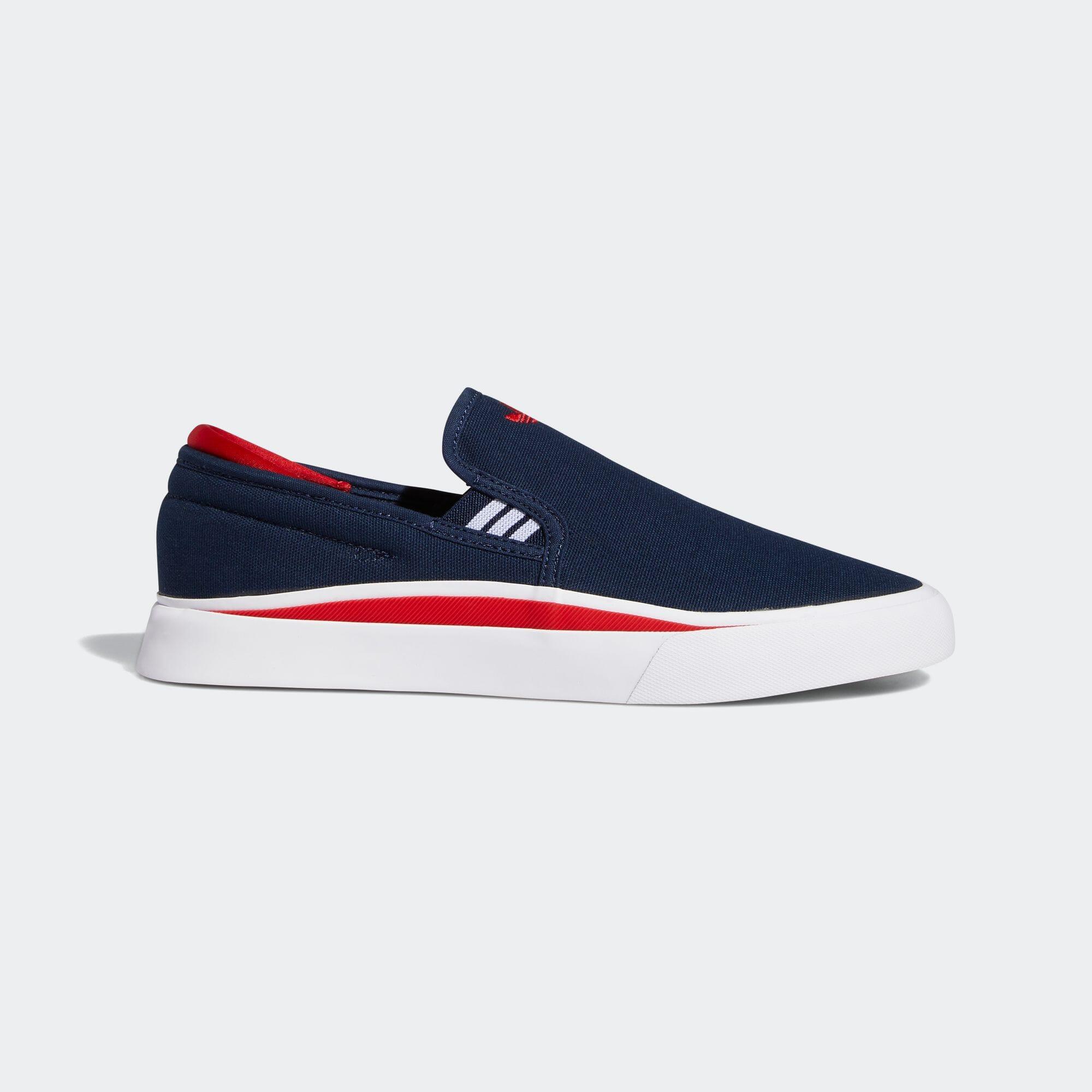 https://shop.adidas.jp/products/FV0699/