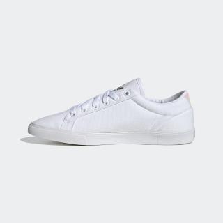 アディダス スリーク ロー / adidas Sleek Lo