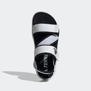 テレックス Sumra サンダル / Terrex Sumra Sandals