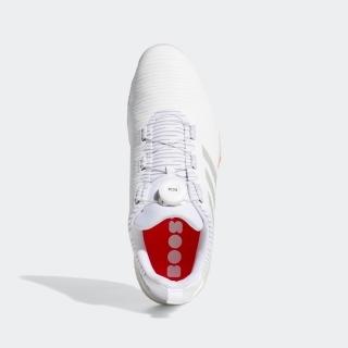 コードカオス ボア ロウ/ CodeChaos BOA LO Golf Shoes