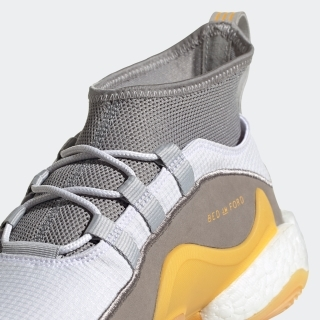 BED j.w. FORD クレイジー BYW / BED j.w. FORD Crazy BYW