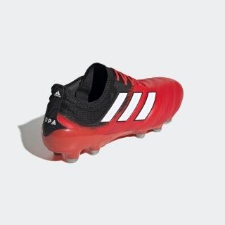 コパ 20.1 ジャパン HG/AG  / 硬い土用 / 人工芝用 / Copa 20.1 Hard Ground Boots