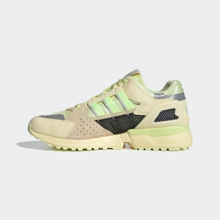 ZX 10,000 C