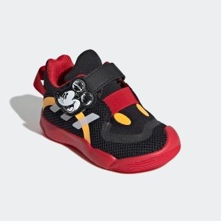 ディズニー / アクティブプレー ミッキーマウス / ActivePlay Mickey