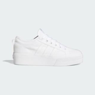 フットウェアホワイト/フットウェアホワイト/フットウェアホワイト(FV5322)