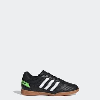 スーパー サラ / Super Sala Boots