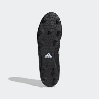 コパ カピタン FG / 天然芝用 / Copa Kapitan Firm Ground Boots