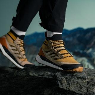 テレックス フリーハイカー ハイキング / Terrex Free Hiker Hiking