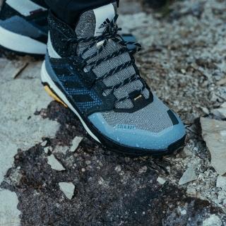 テレックス トレイルメーカー Mid COLD. RDY ハイキング / Terrex Trailmaker Mid COLD. RDY Hiking