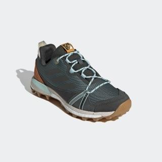 テレックス スカイチェイサー LT ハイキング / Terrex Skychaser LT Hiking