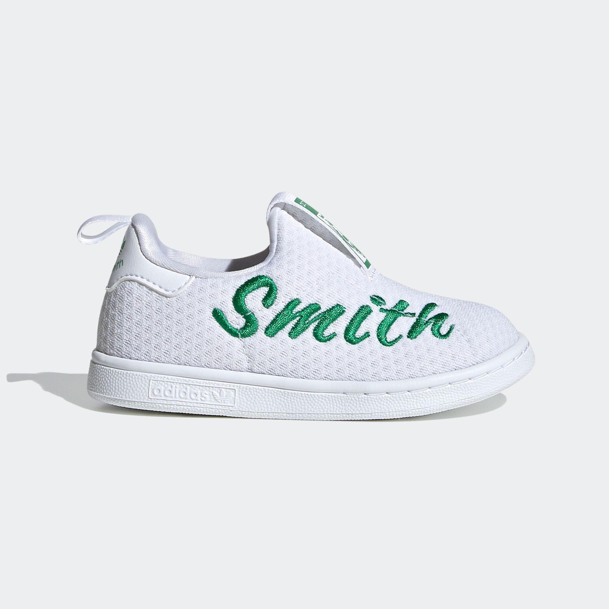 スタンスミス 360 / Stan Smith 360