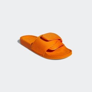 ブースト サンダル / Boost Slides