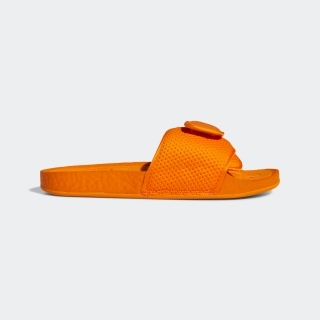 ブライトオレンジ/ブライトオレンジ/ブライトオレンジ(FV7261)