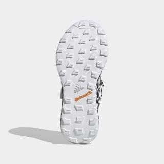 adidas by Stella McCartney アウトドア ブースト / adidas by Stella McCartney Outdoor Boost