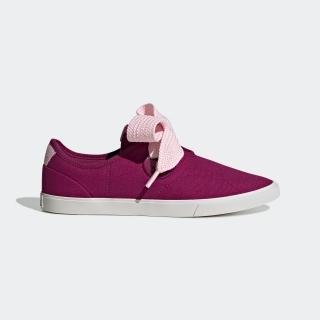 アディダス スリーク ロー リプレース / adidas Sleek Lo Relace