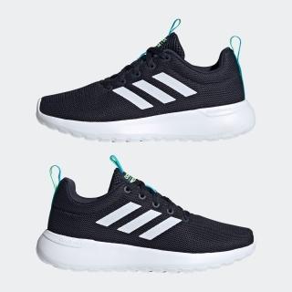 子供用 ライト レーサー CLN [Lite Racer CLN Shoes]