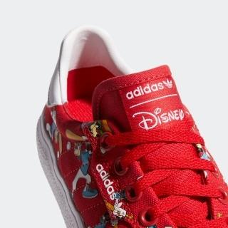 3MC × ディズニー スポーツ グーフィー / 3MC × Disney Sport Goofy