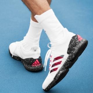 ウーバーソニック 2 ハードコート テニス / Ubersonic 2 hard court tennis