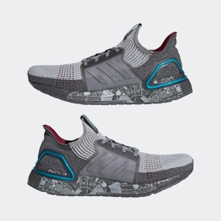ウルトラブースト19 Star Wars / Ultraboost 19 Star Wars